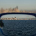 Refraction_through_glasses_090306