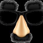 do-i-need-glasses
