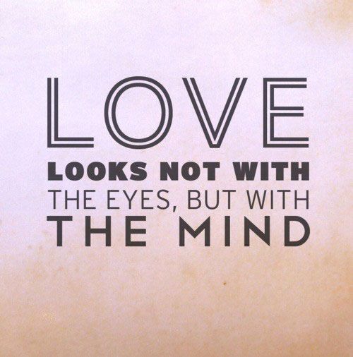 love-looks-with-mind