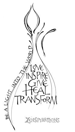 JF_Zen_be_a_light-with-Zen-logo