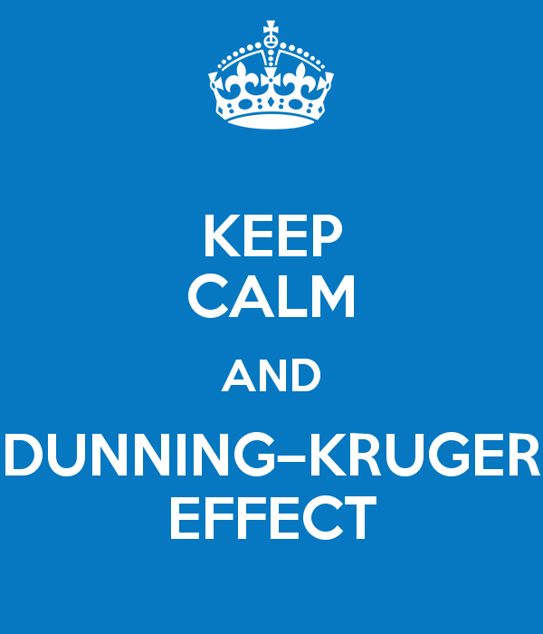 keep-calm-and-dunning-kruger-effect
