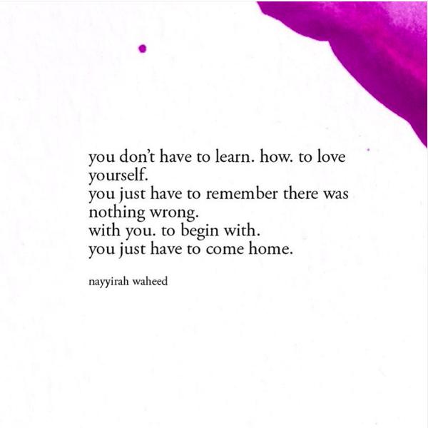 Kristin Lohr Instagram
